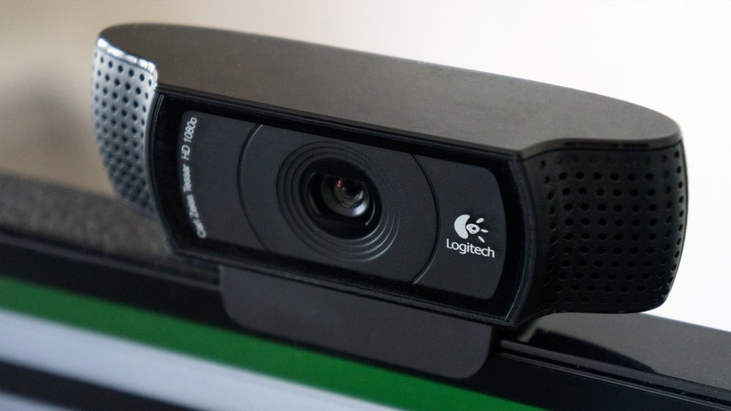 Best Webcam For Streaming Buying Guide