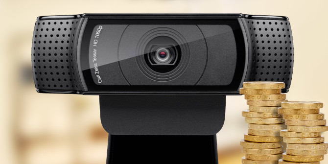 Best Webcam For Streaming 2018 – Buying Guide and Webcam Reviews