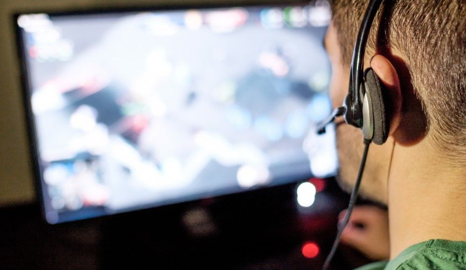 Top Rated Gaming Headsets for Voice Chats