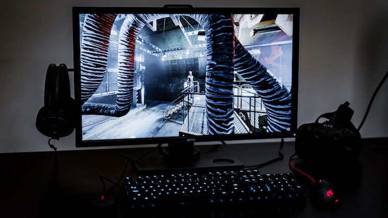 Best 1440p Monitors 2020 Reviews