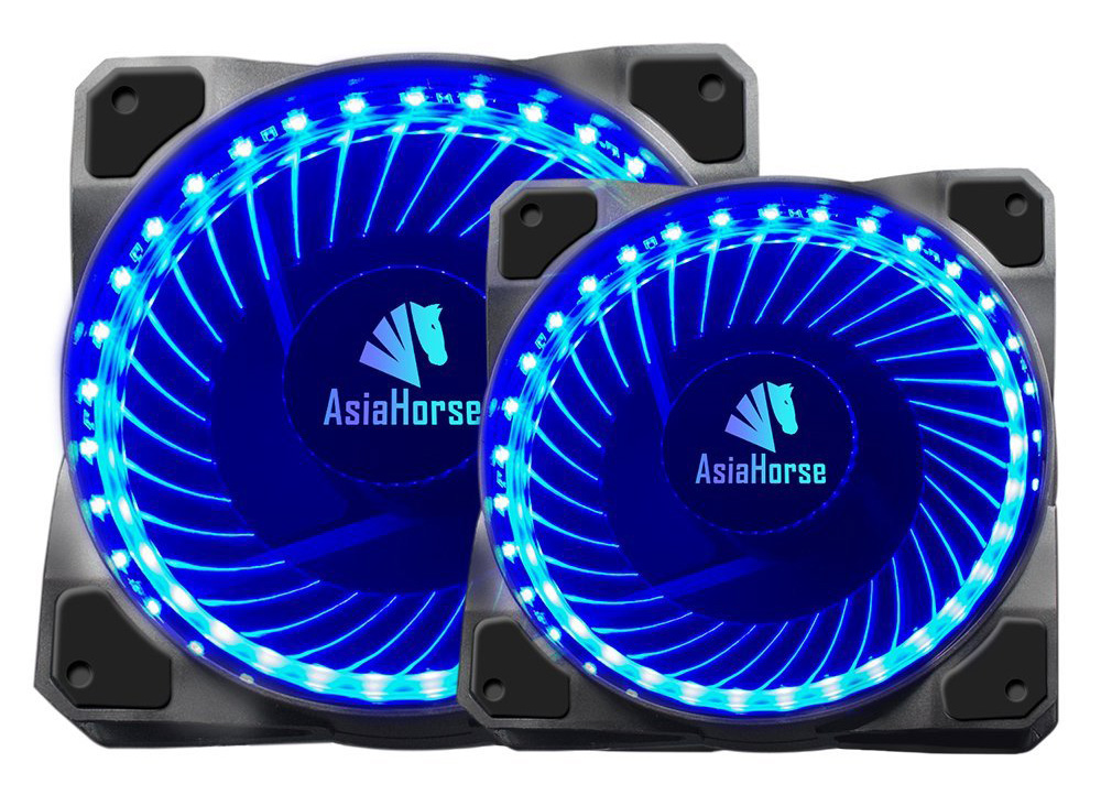 Fine Best Case Fans 2019 Top Rated 120Mm 140Mm 200Mm Case Fans Beutiful Home Inspiration Aditmahrainfo