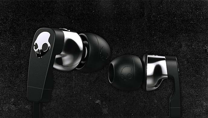 Best Gaming Earbuds Buying Guide