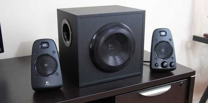 Best Gaming Speakers Buying Guide