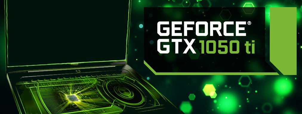 Best GTX 1050 Ti Graphics Card