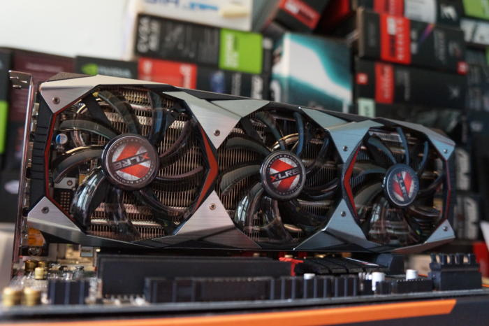 Best GTX 1080 Ti Graphics Card 2019 - Reviews & Buying Guide