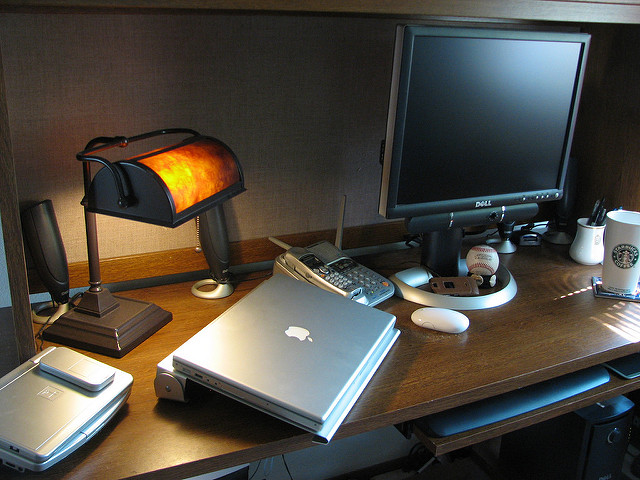 Best Laptop Cooling Pads and Coolers Buying Guide