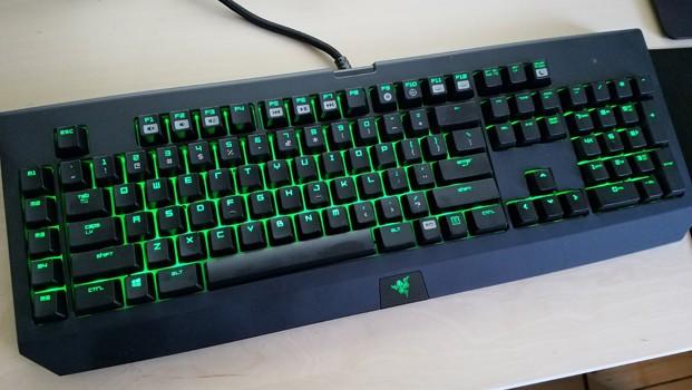 Best Mechanical Keyboard Buying Guide
