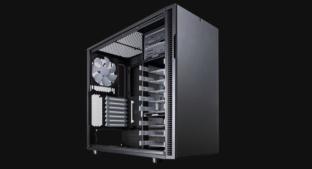 Best Micro-ATX Case Buying Guide