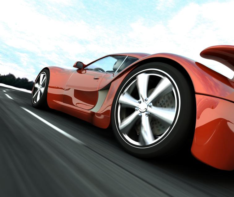best racing wheel reviews