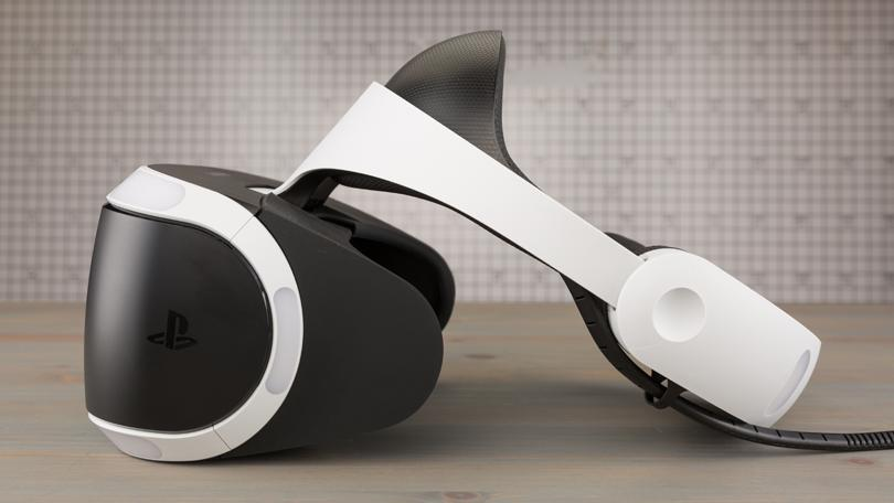 Best VR headsets 2018: HTC Vive, Oculus, Pansonite, PlayStation VR and more compared