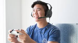 top headsets for gaming