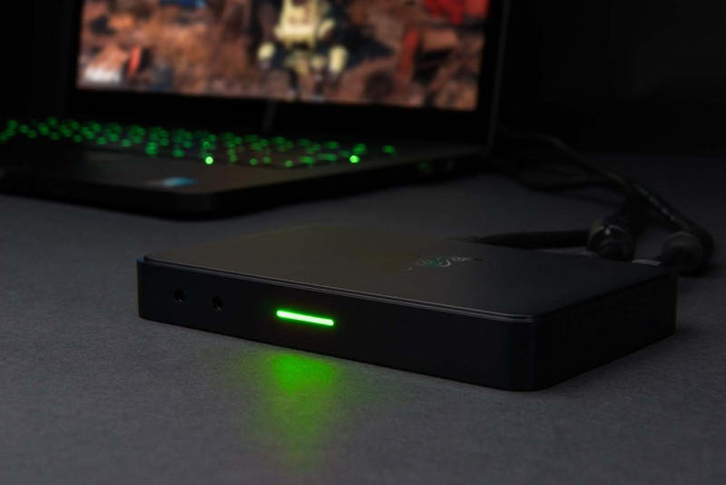 top rated capture card