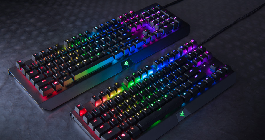 Top Rated Mechanical Keyboard
