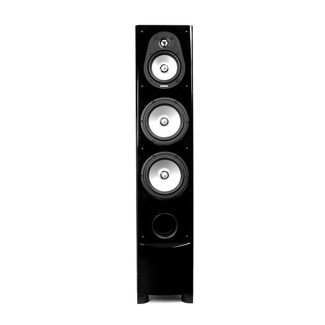 Top 10 Best Floor Standing Speakers 2020 Ultimate Reviews