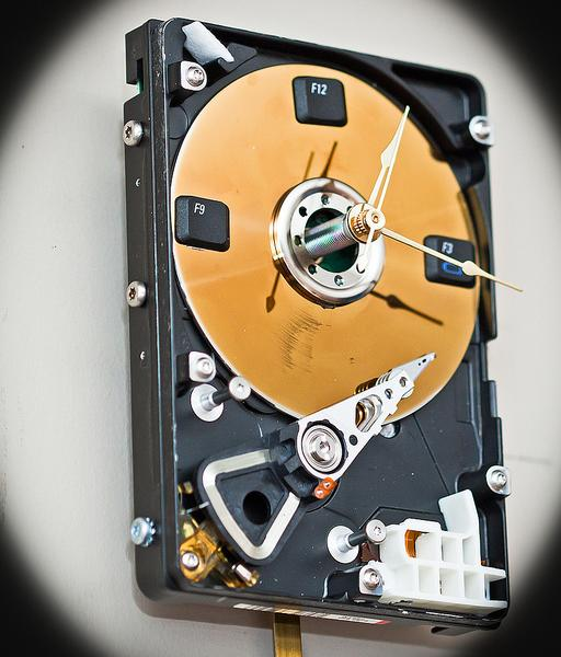 Top 10 Best Hard Drive for Gaming in 2018 Reviews
