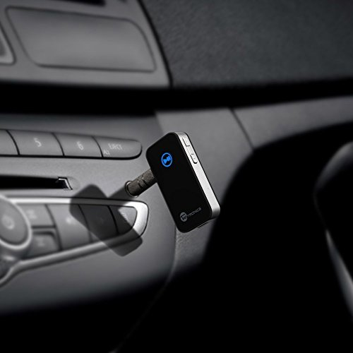 Best Bluetooth Receiver Buying Guide