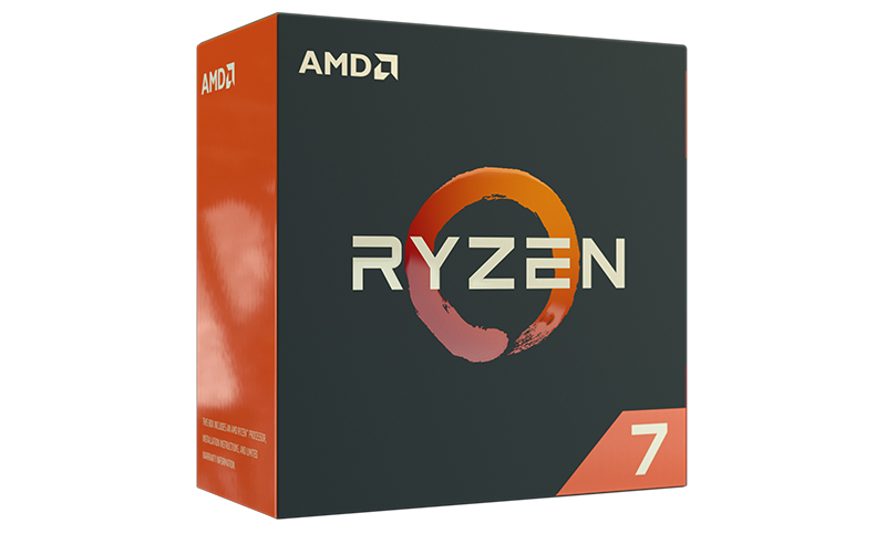 AMD Ryzen Vs Intel - Which CPU is Better for Gaming [2019]