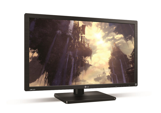 Top 10 Best 4K Monitors in 2019 – Ultimate Reviews and Buying Guide