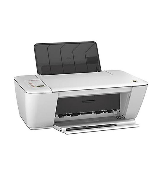 Top 10 Best All-in-One Printers (AIO) for Home and Office in 2018 Reviews