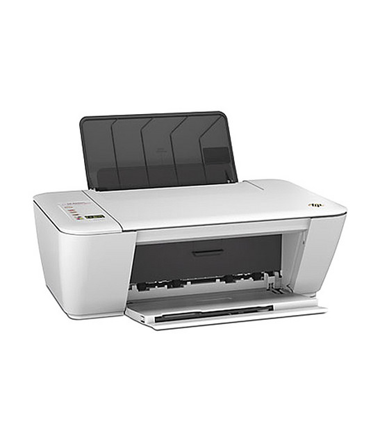 Best All-in-One Printers (AIO) for Home and Office