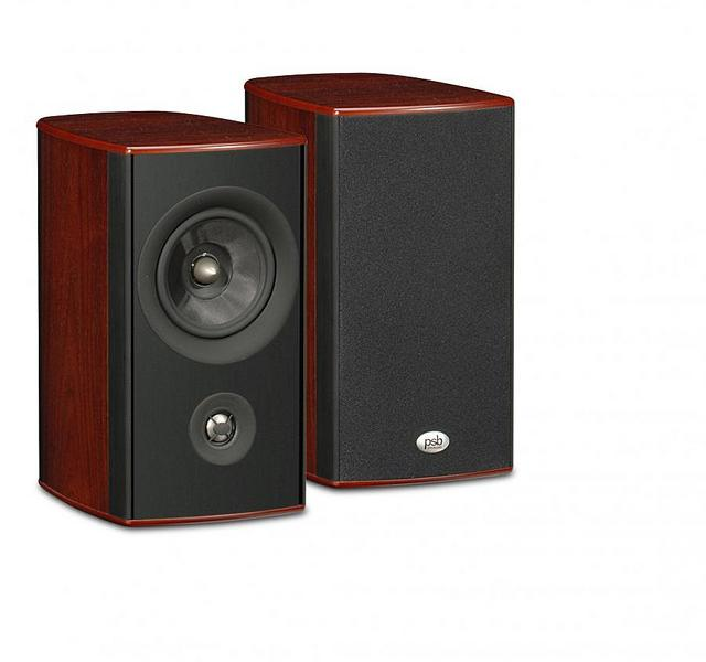 Top 12 Best Bookshelf Speakers in 2019 – Ultimate Reviews and Buying Guide