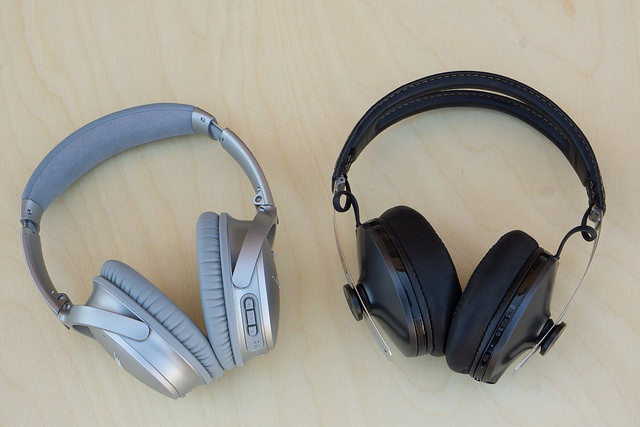 Top 10 Best Headphones Under $200 in 2019 Reviews