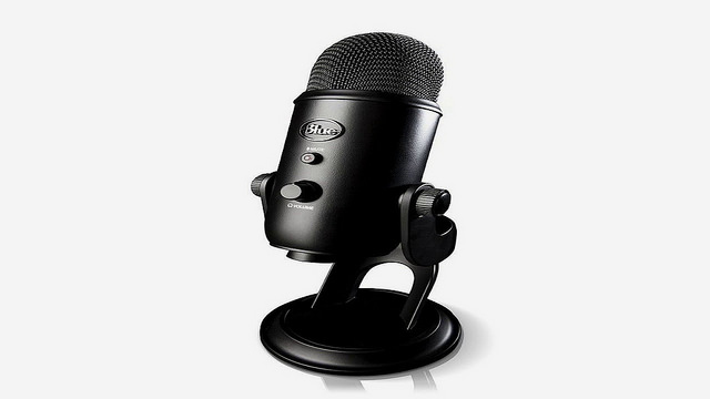 Top 10 Best Microphone for Gaming On The Market 2019 Reviews
