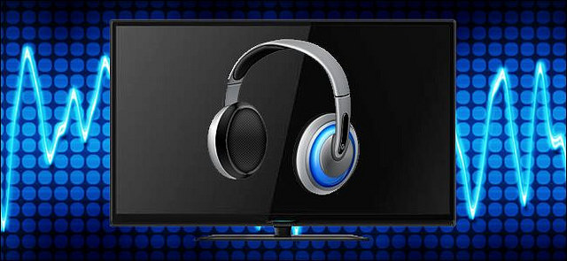 Best Wireless Headphones for TV in 2019 – Top 10 Rated Reviews
