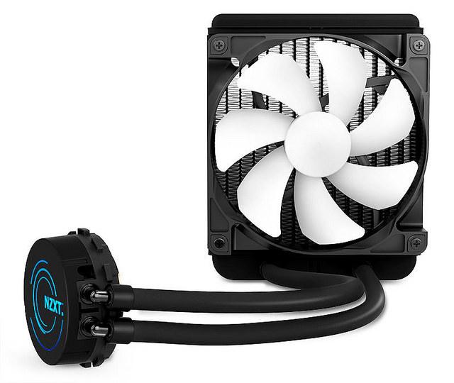 Liquid CPU CoolerBuying Guide