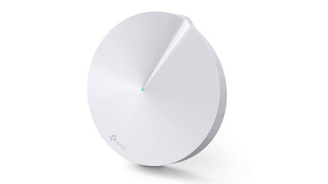 Wi-Fi Mesh Network Systems for Great InternetBuying Guide