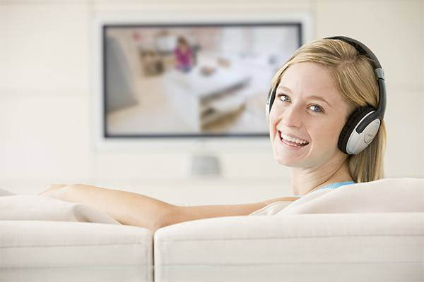 Wireless Headphones for TV Buying Guide