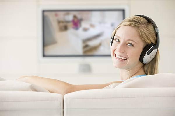 Wireless Headphones for TVBuying Guide