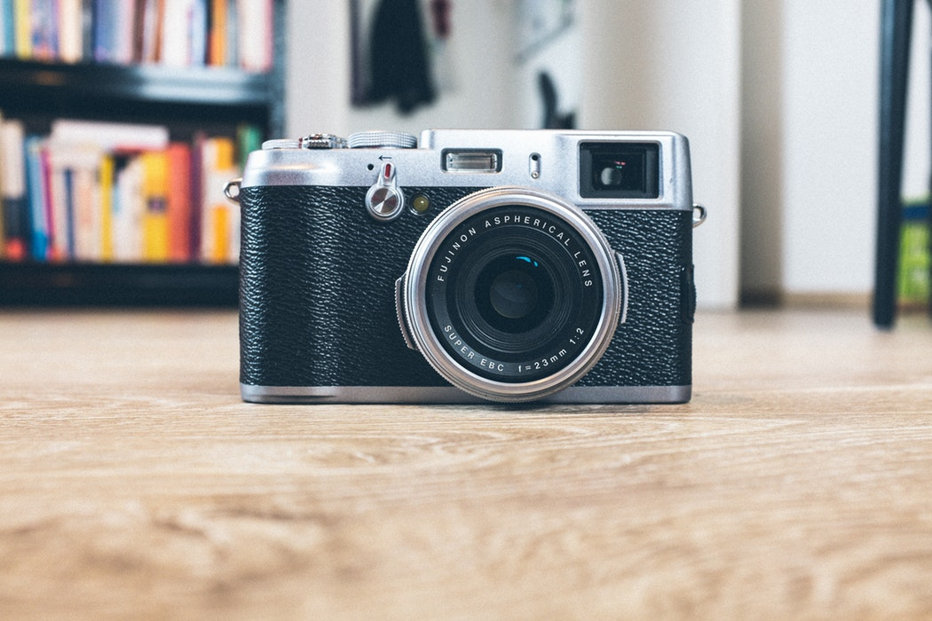 top rated cameras for vlogging