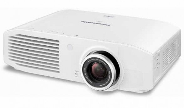 Top 6 Best Cheap Projectors Under $100 in 2020 Reviews