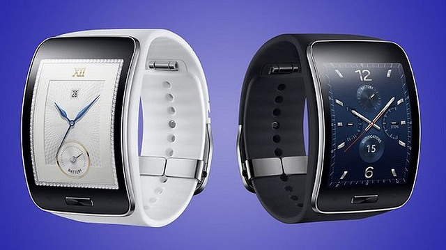 Top 5 Best Cheap Smartwatches Under $50 in 2019 Reviews