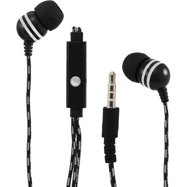 Best Earbuds with Mics