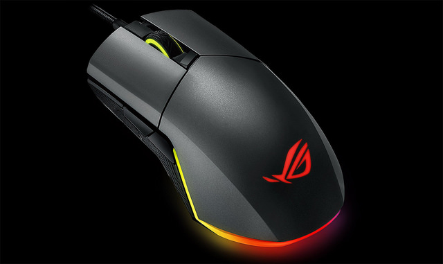 Top 7 Best Gaming Mouse for Big Hands: Get Large Mice in 2019 Reviews