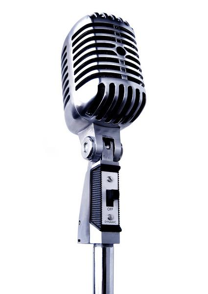Top 10 Best Microphones for Podcasting On The Market 2019 Reviews