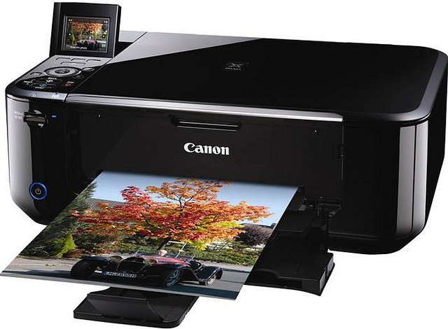 Best Portable Printers to Buy in 2018 – Top 10 Rated Reviews