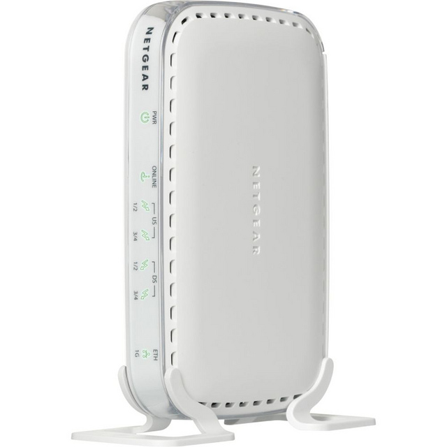 Cable Modems Buying Guide