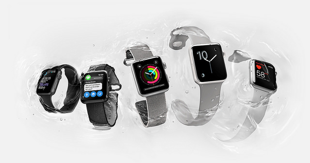Cheap Smartwatches Buying Guide