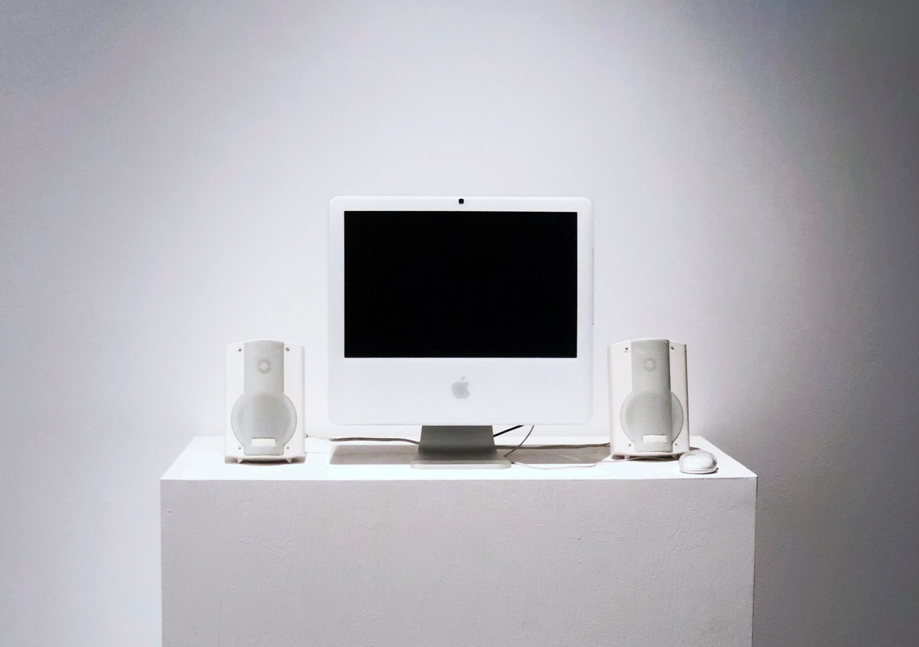 Computer Speakers Under $50Buying Guide