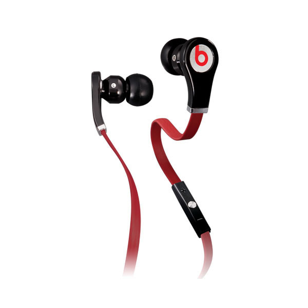 Earbuds with Mics Buying Guide