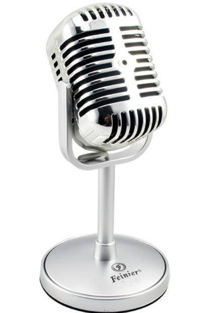 Microphones for YouTube VideosBuying Guide
