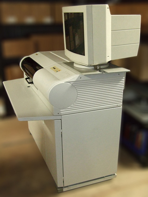 Slide Scanners Buying Guide
