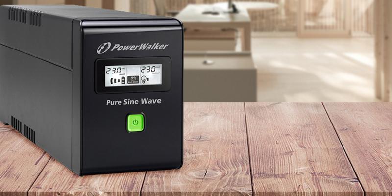 Best Uninterruptible Power Supplies Ups Of 2020 Reviews Updated
