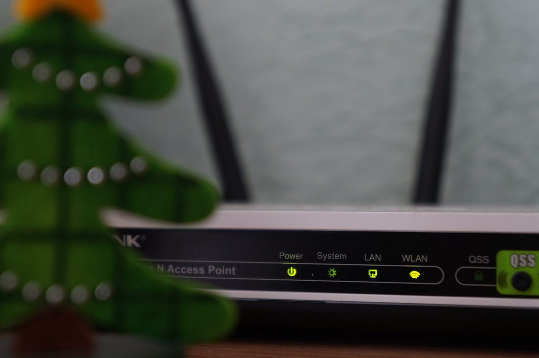 Best Wireless Router Under $100
