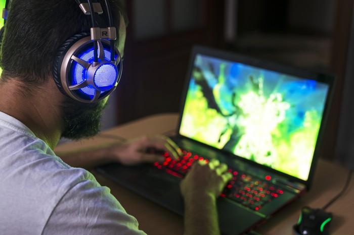 Top 7 Best GTX 1080 Laptops On The Market 2021 Reviews