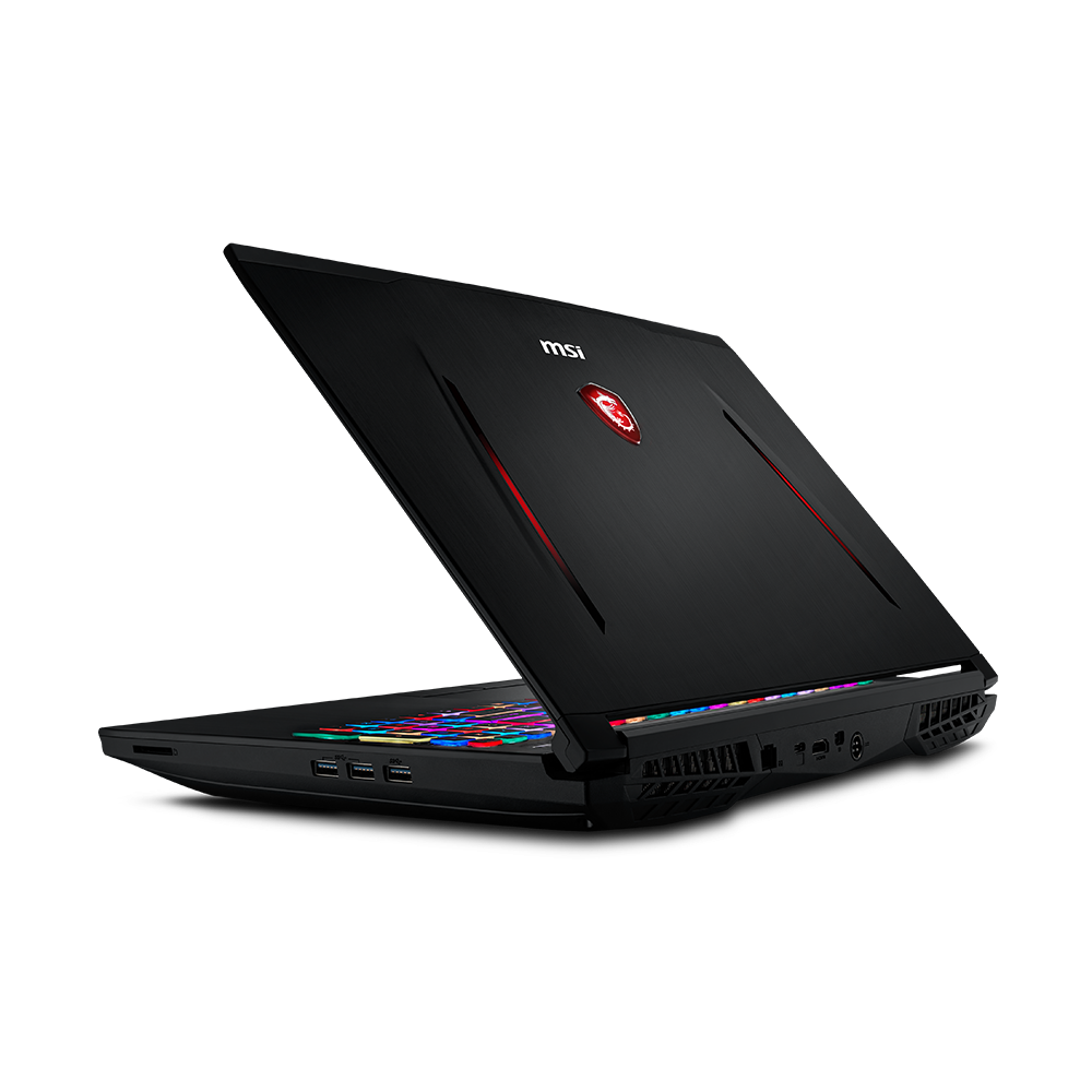 gtx 1080 laptop