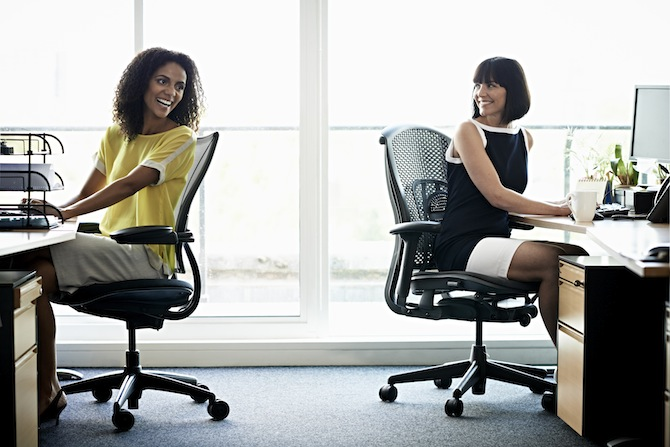 Best Big And Tall Office Chairs – Top 10 Ultimate Reviews & Buying Guide